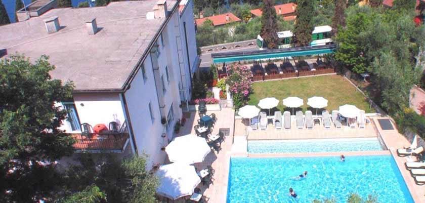 Antonella Hotel, Malcesine, Lake Garda, Italy - hotel exterior.jpg